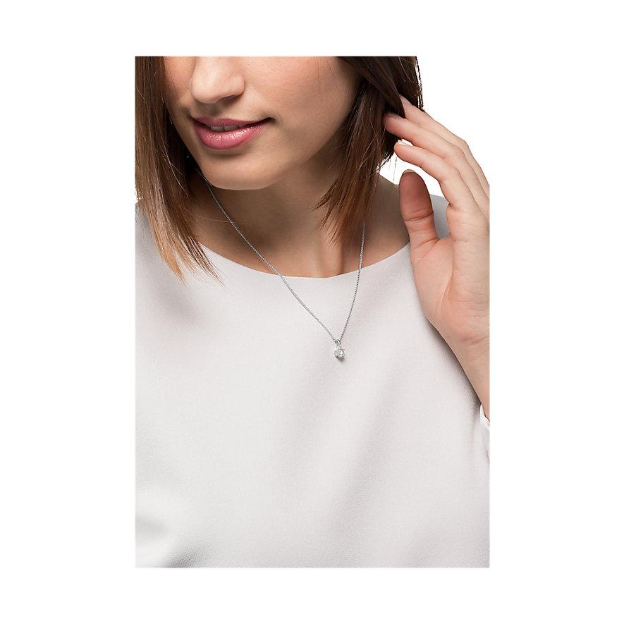 CHRIST Diamonds Kette 84932787