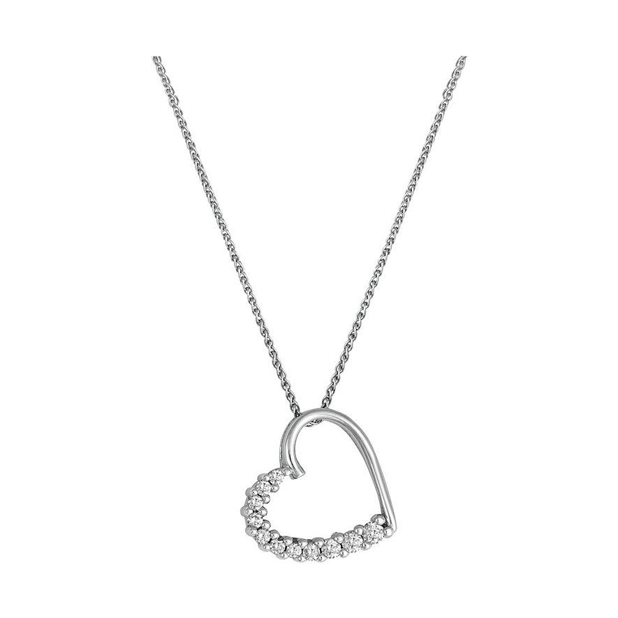 CHRIST Diamonds Kette 84971162