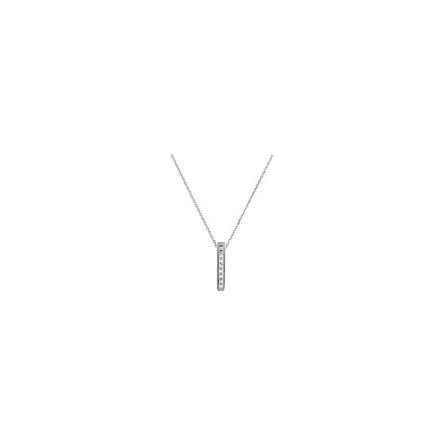 CHRIST Diamonds Kette 84983594