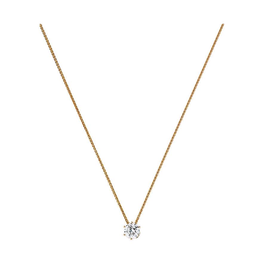 CHRIST Diamonds Kette 85455435