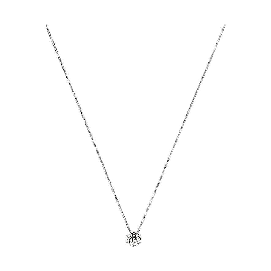 CHRIST Diamonds Kette 85457276