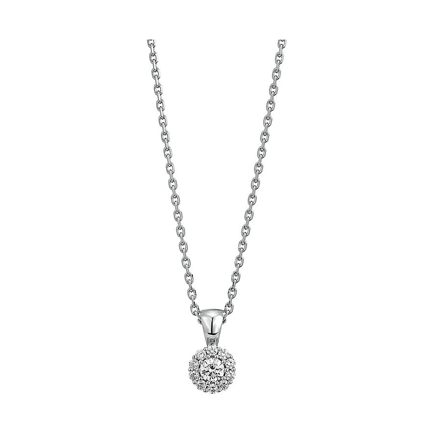 CHRIST Diamonds Kette 85535900