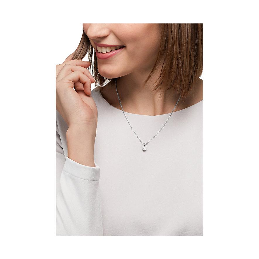 CHRIST Diamonds Kette 85535900