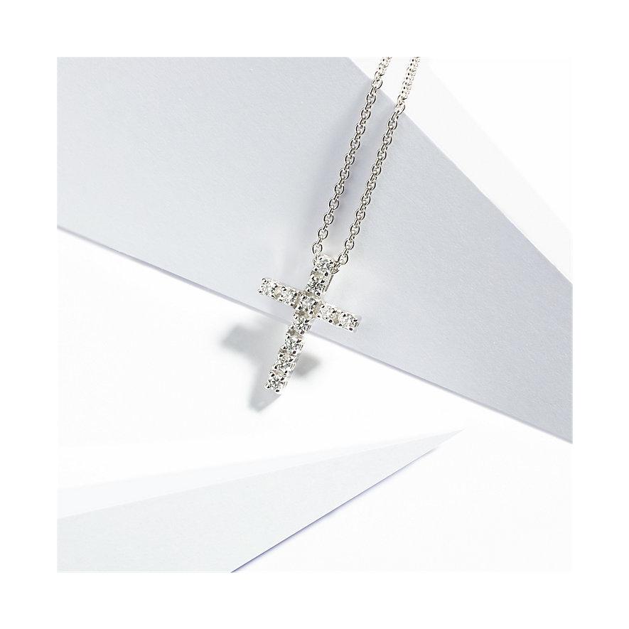 CHRIST Diamonds Kette 85541048
