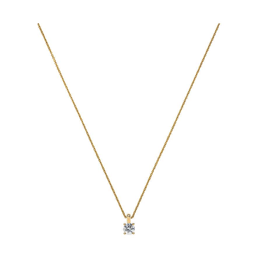 CHRIST Diamonds Kette 85558749