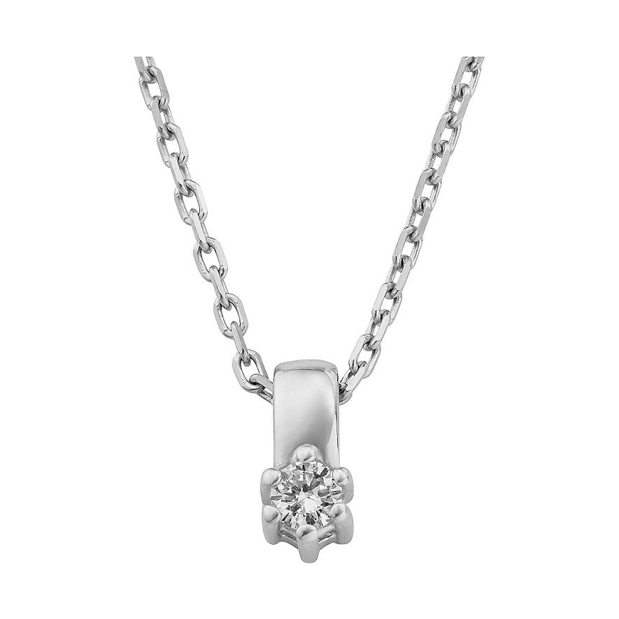 christ-diamonds-kette-85667769