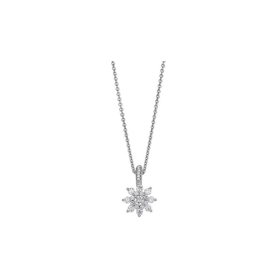 CHRIST Diamonds Kette 85824740