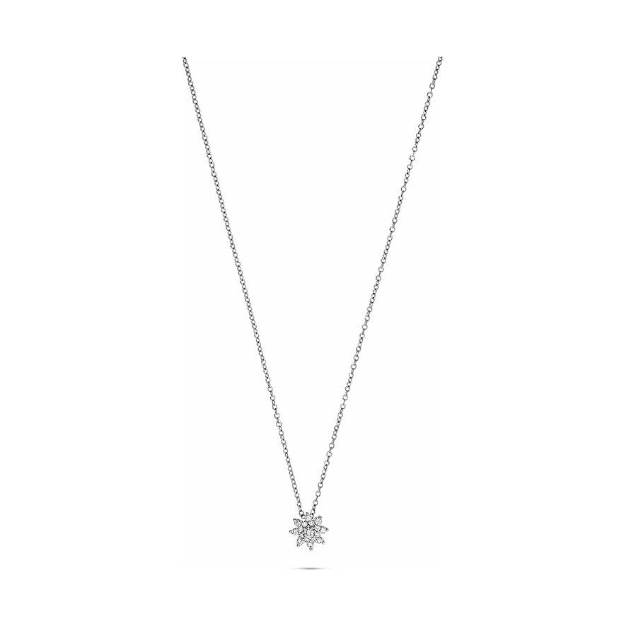 CHRIST Diamonds Kette 85830546