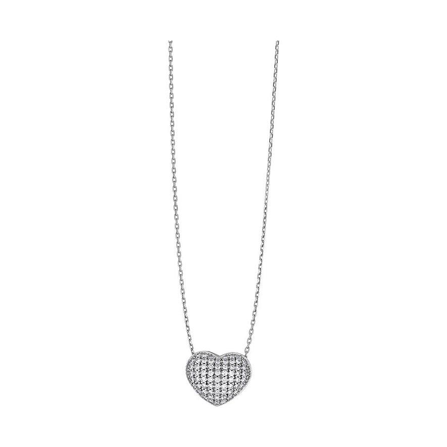 CHRIST Diamonds Kette 85830910