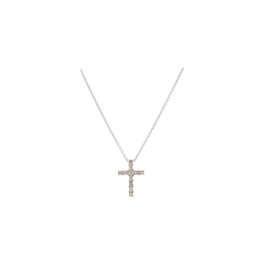 CHRIST Diamonds Kette 86109794