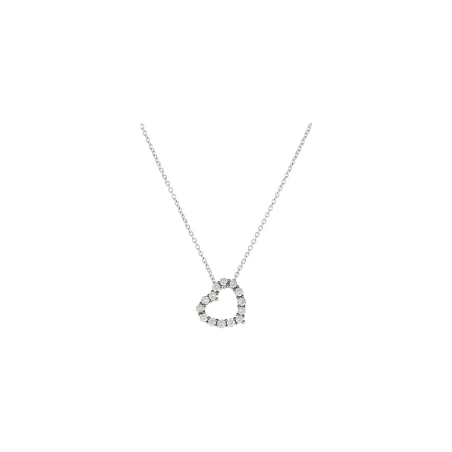 CHRIST Diamonds Kette 86109808