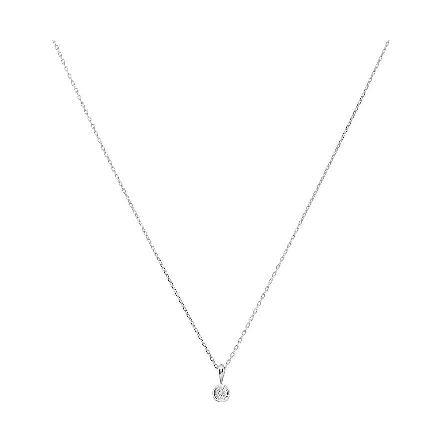CHRIST Diamonds Kette 86330539
