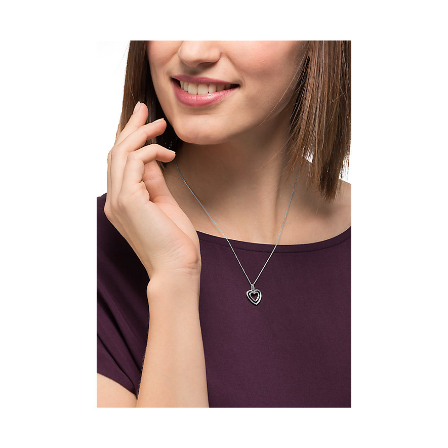 CHRIST Diamonds Kette 86456494
