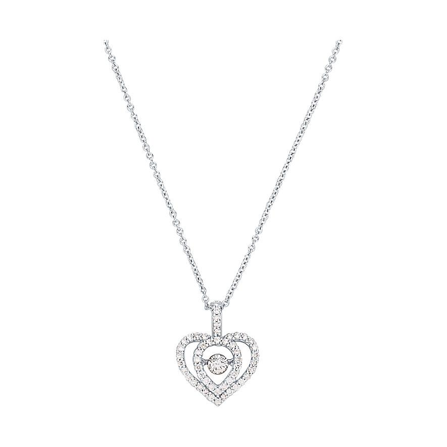 CHRIST Diamonds Kette 86732173