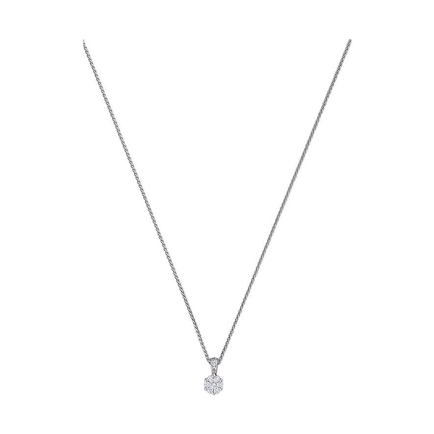 CHRIST Diamonds Kette 86781379