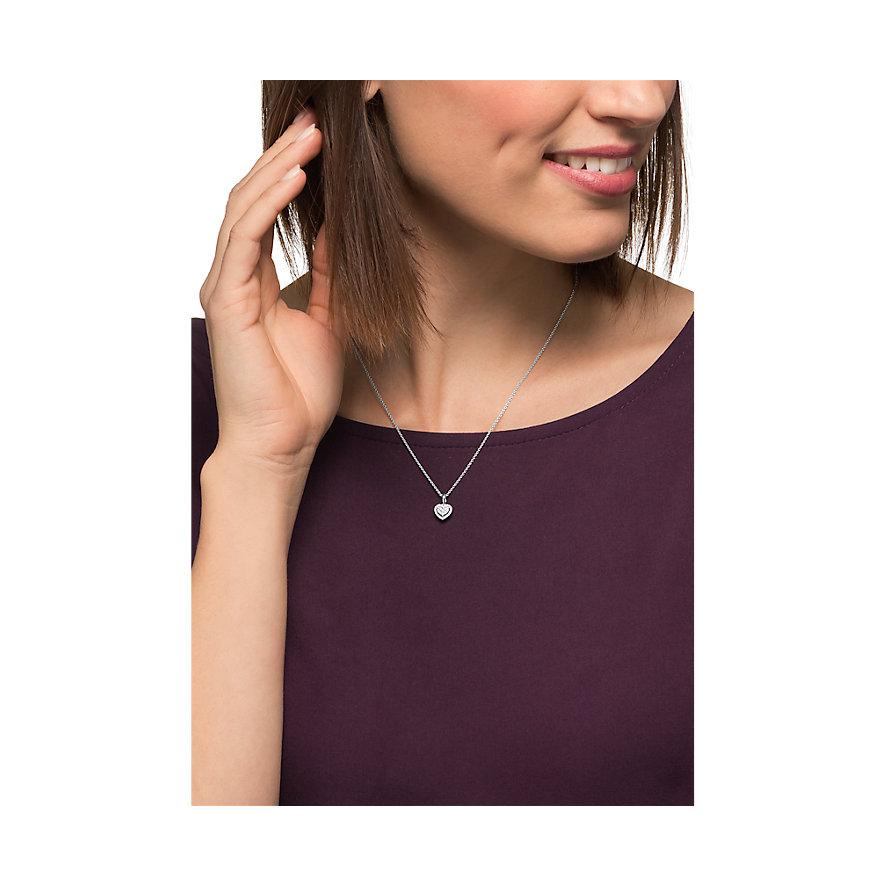 CHRIST Diamonds Kette 86782111