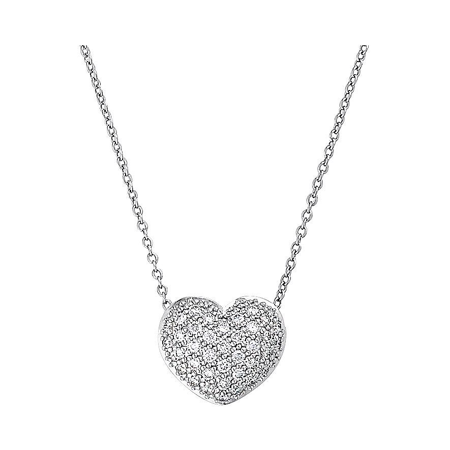 CHRIST Diamonds Kette 86795582