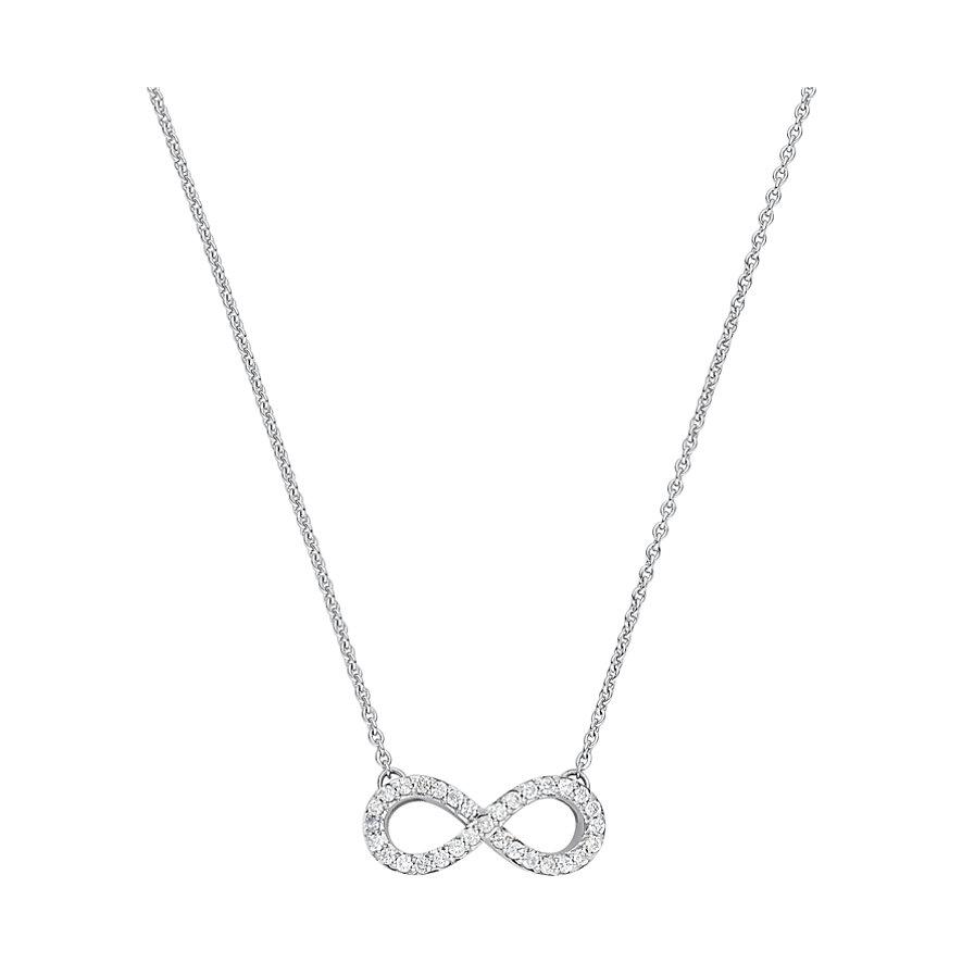 CHRIST Diamonds Kette 87025624