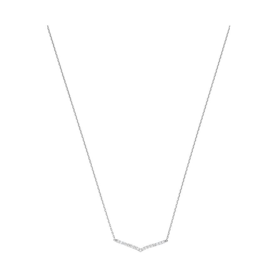 CHRIST Diamonds Kette 87031543