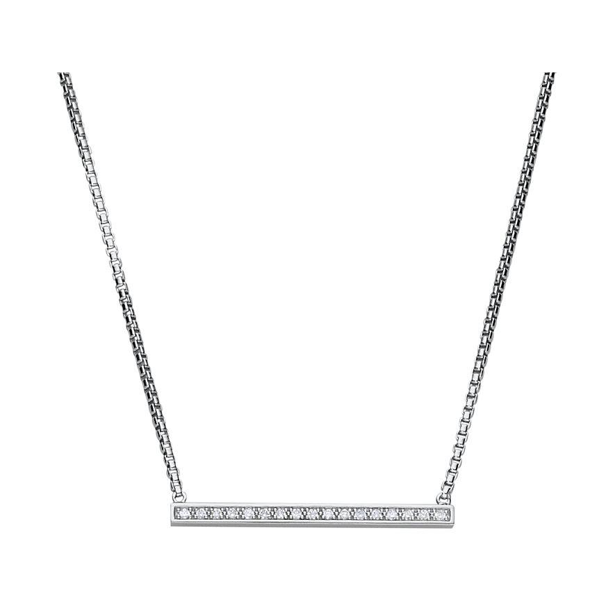 CHRIST Diamonds Kette 87039854