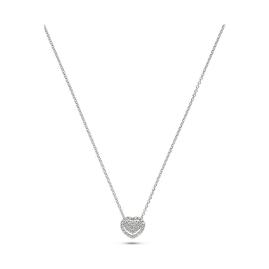 CHRIST Diamonds Kette 87192032