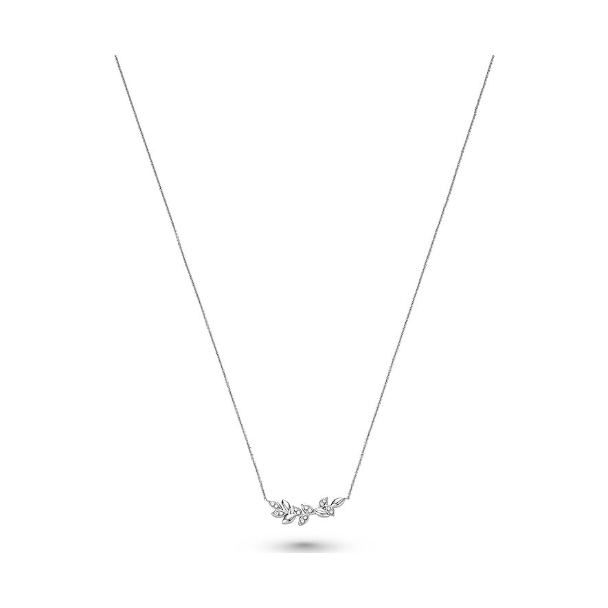 CHRIST Diamonds Kette 87304477