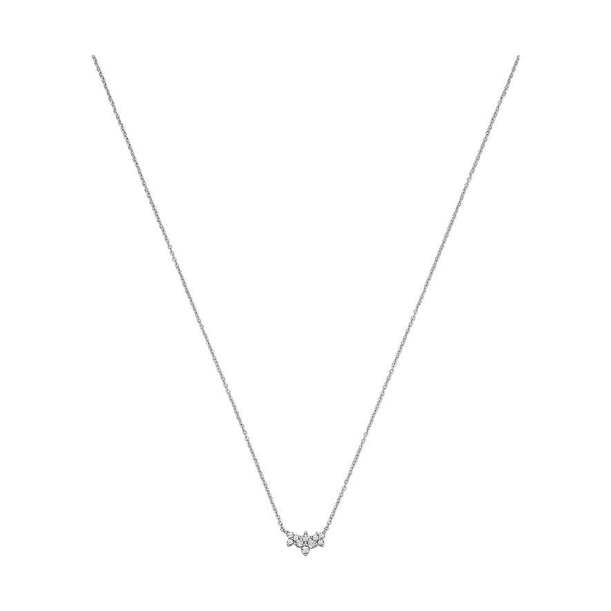CHRIST Diamonds Kette 87304493