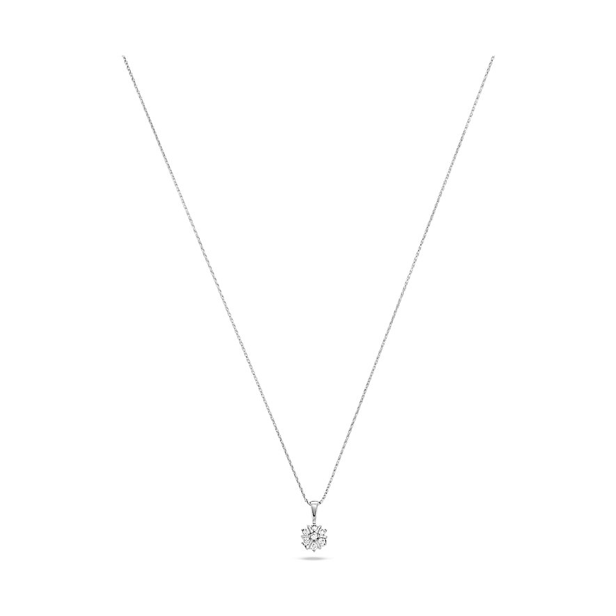 CHRIST Diamonds Kette 87327515