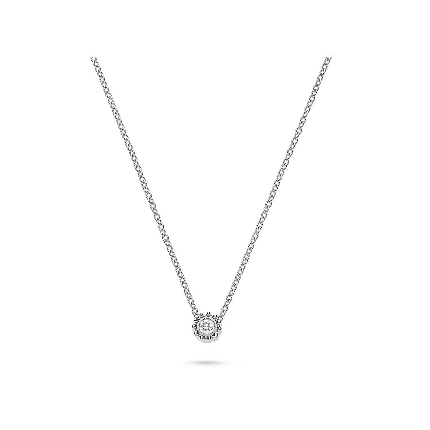 CHRIST Diamonds Kette 87328937