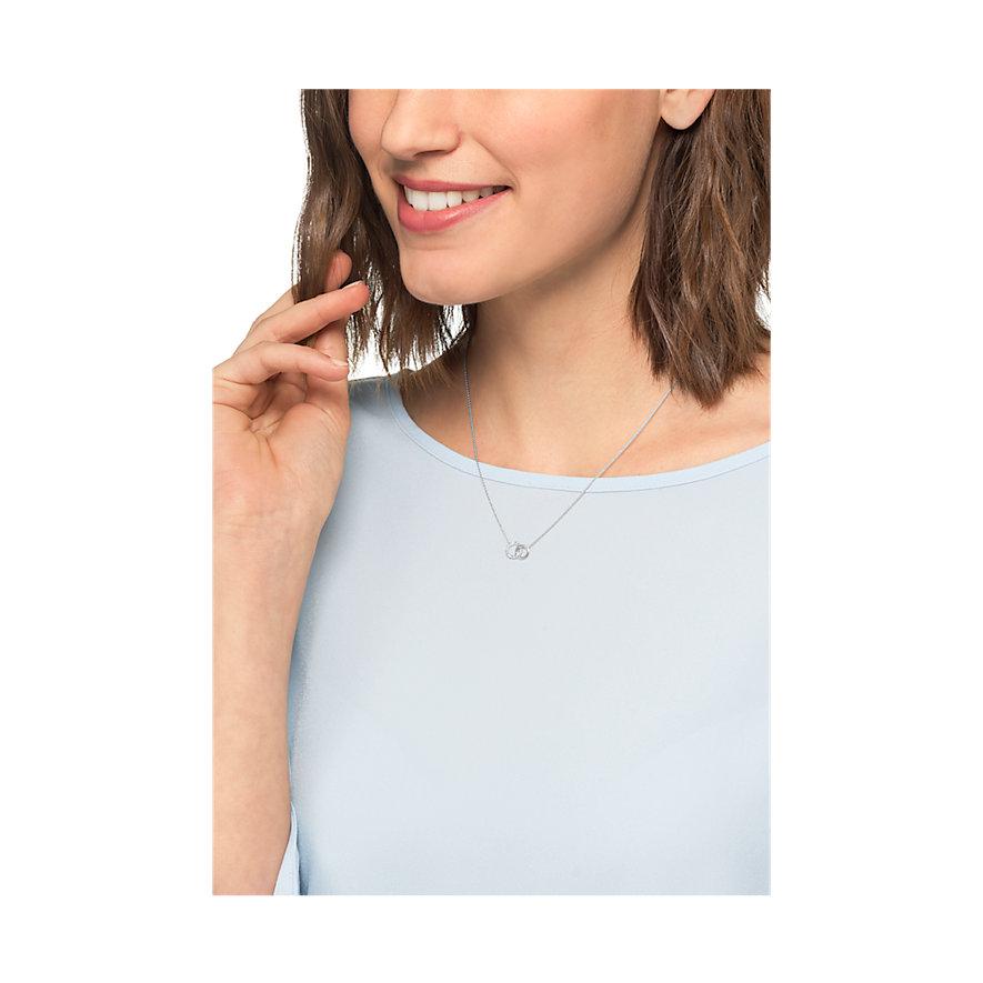 CHRIST Diamonds Kette 87329011