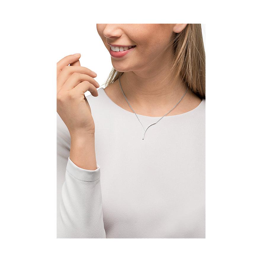 CHRIST Diamonds Kette 87352501
