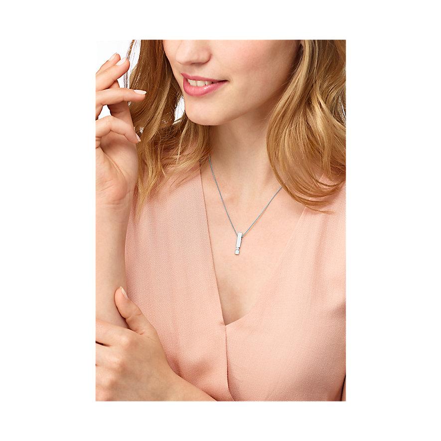 CHRIST Diamonds Kette 87452441