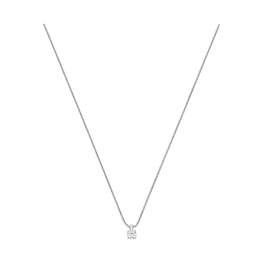 CHRIST Diamonds Kette 87458539