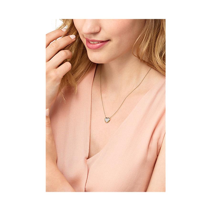 CHRIST Diamonds Kette 87467694