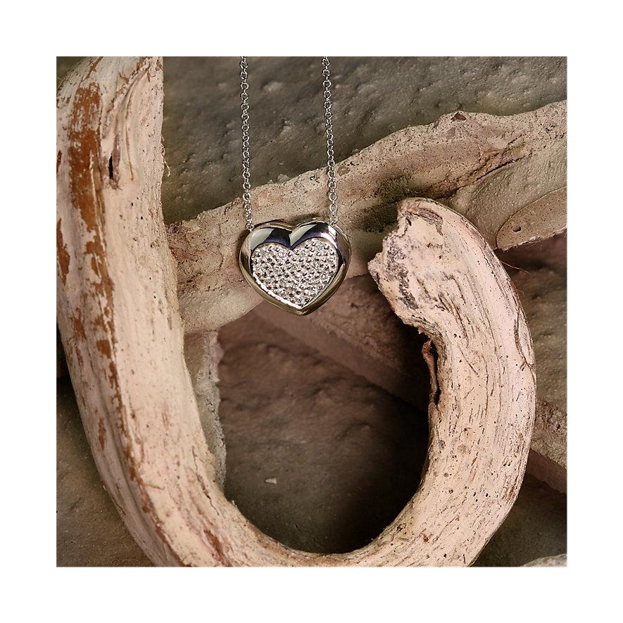 CHRIST Diamonds Kette 87467708