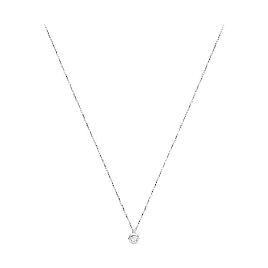 CHRIST Diamonds Kette 87476651