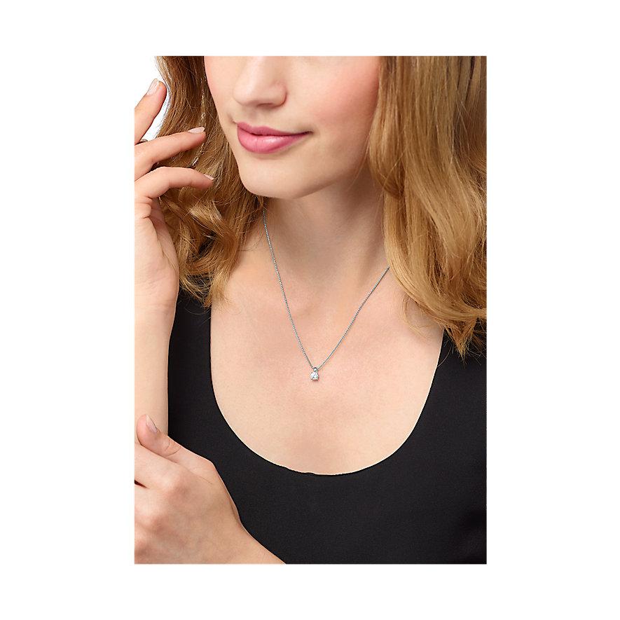 CHRIST Diamonds Kette 87477398