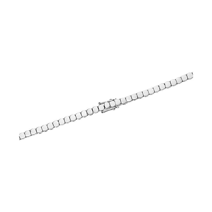 CHRIST Diamonds Kette 87517306