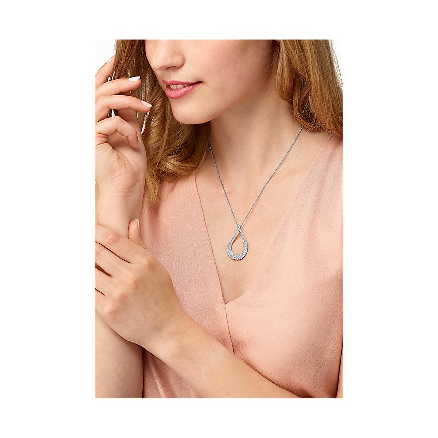 CHRIST Diamonds Kette 87517322