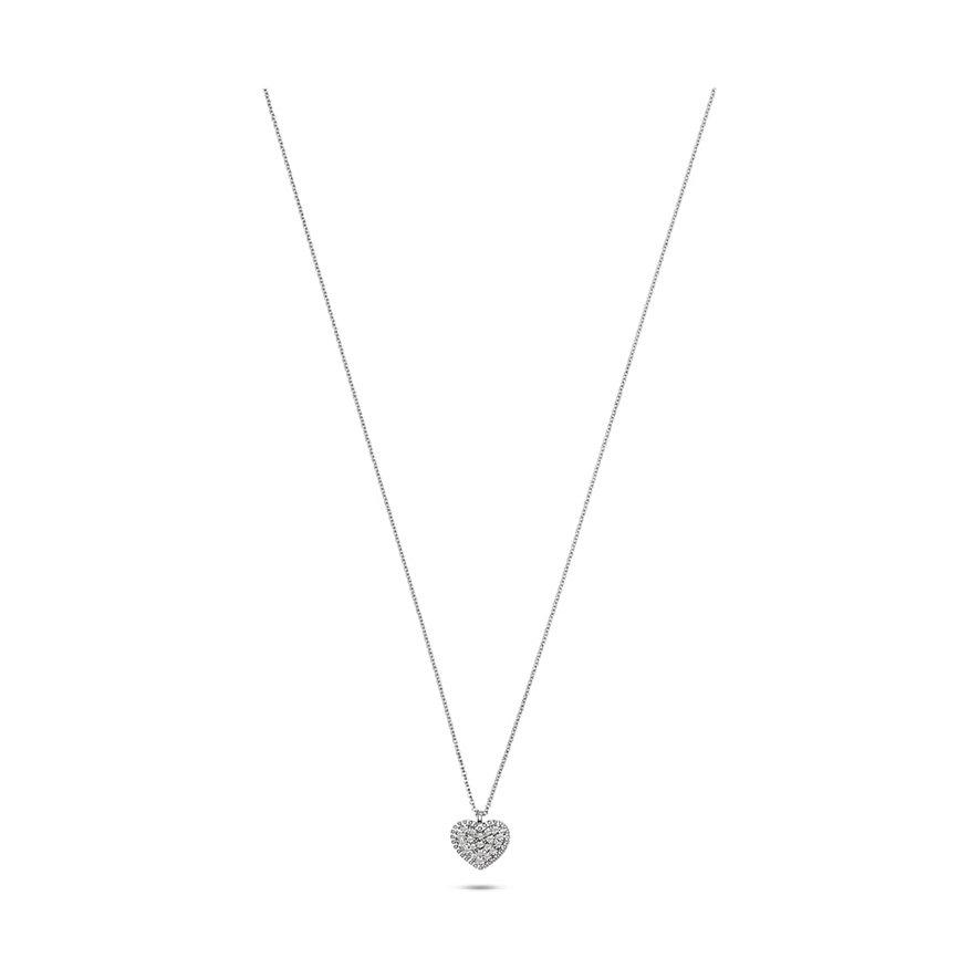 CHRIST Diamonds Kette 87735168