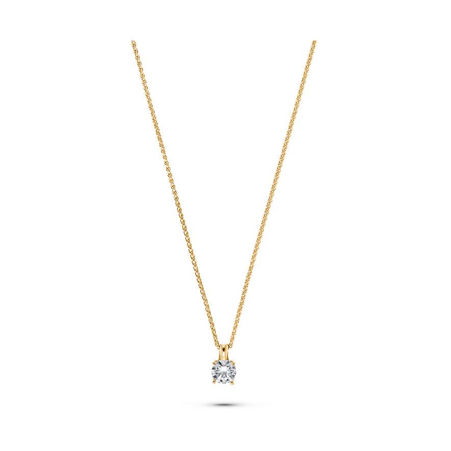 CHRIST Diamonds Kette 87764028