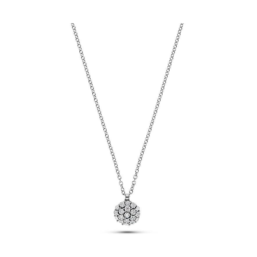 CHRIST Diamonds Kette 87764362