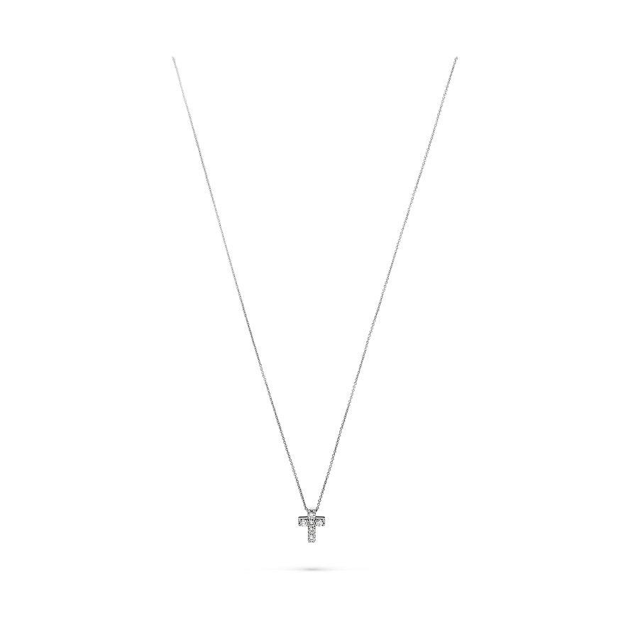 CHRIST Diamonds Kette 87989267
