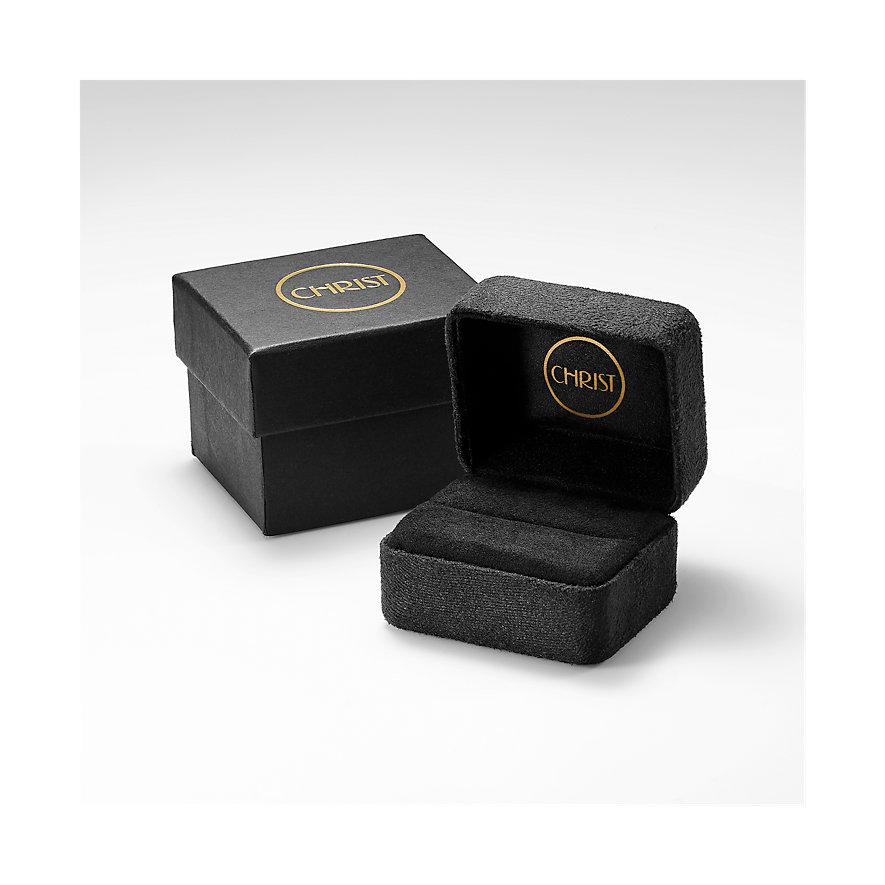 christ-geschenkbox-ringe-87453243
