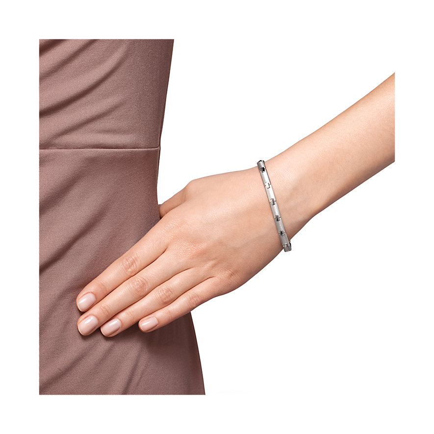 CHRIST Gold Armband 83154721