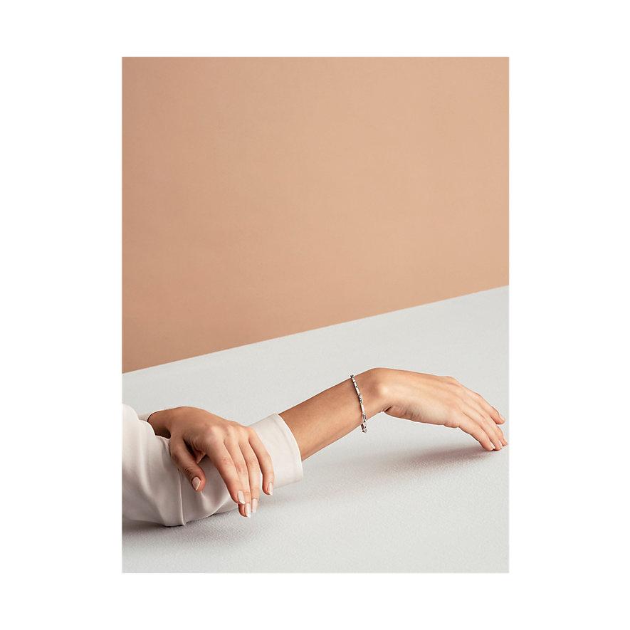 CHRIST Gold Armband 83579390