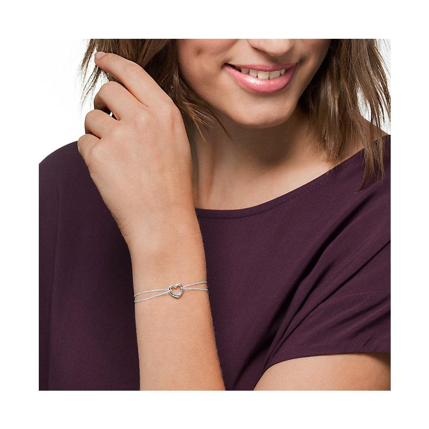 CHRIST Gold Armband 86144115