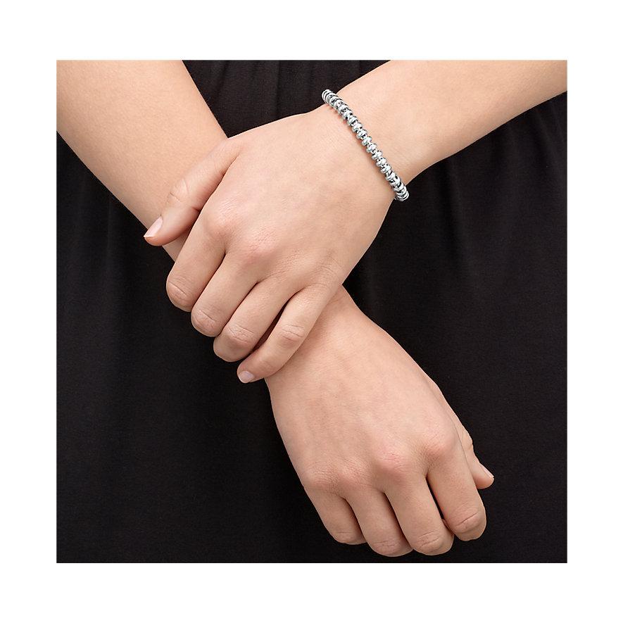 CHRIST Gold Armband 86769069