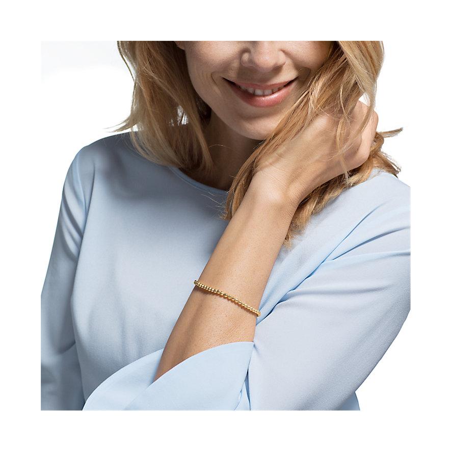 CHRIST Gold Armband 86784769