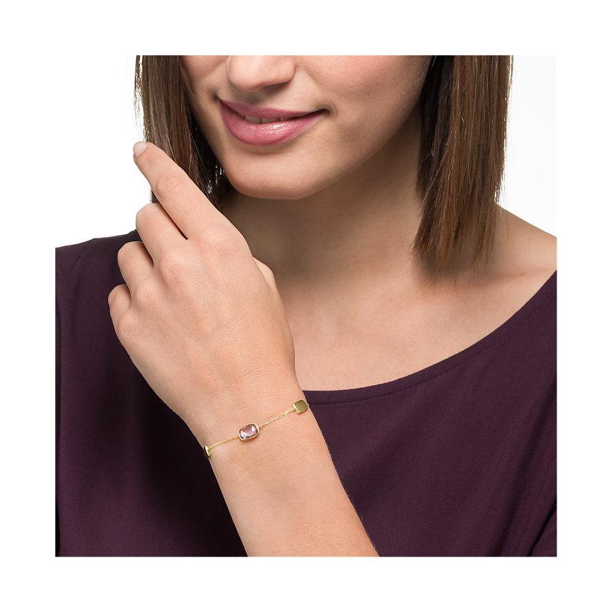 CHRIST Gold Armband 87291243